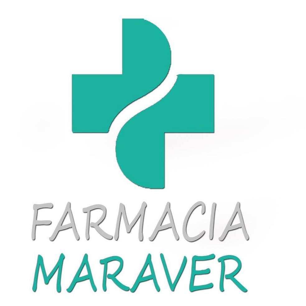Farmacia Torrevieja Francisco Fernández