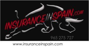 Insurance in Spain