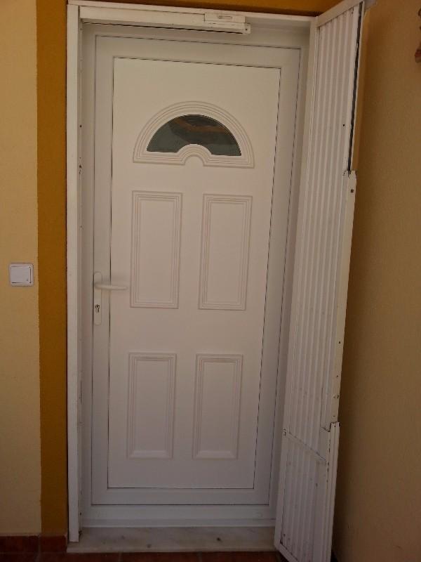 door-35